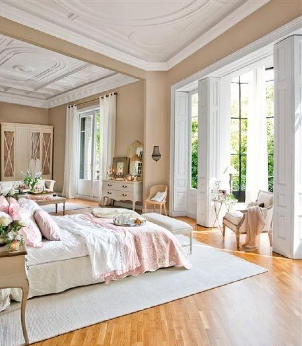 Découvrez 20 chambres hallucinantes! laquelle préférez vous ...