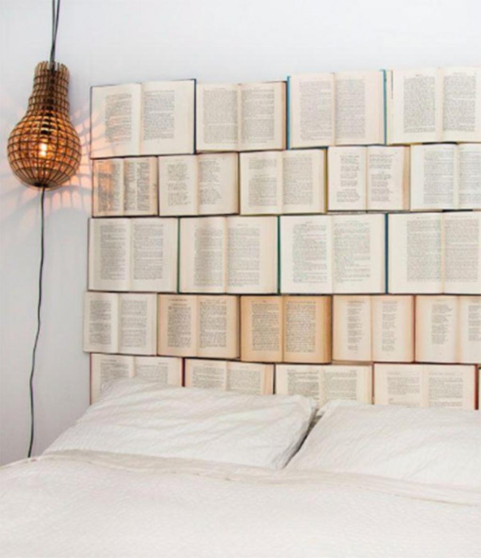 15 idées créatives pour la chambre à coucher !   les maisons