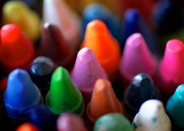 Vous êtes sur le point de peinturer votre demeure? Voici les 5 couleurs qui affecteront positivement l'ambiance de votre maison.