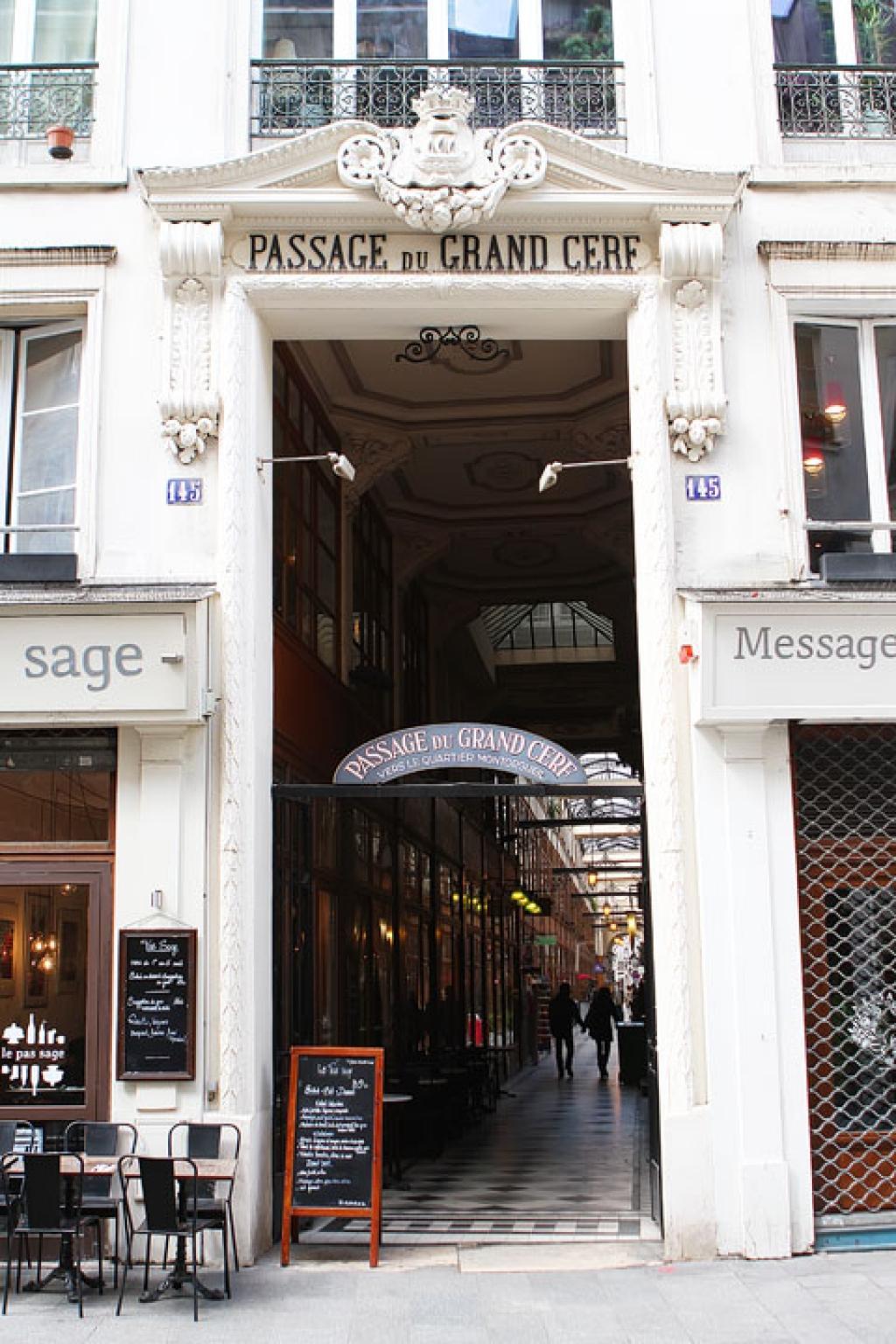 la sorbonne faaade catac nord de la. Ces Petits Coins Cachs De Paris Vous Donneront Le Got Vader La Sorbonne Faaade Catac Nord