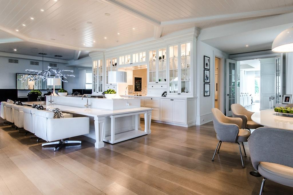 Célèbre Celine Dion vend sa maison de Jupiter Island pour 72.5 millions  OK05