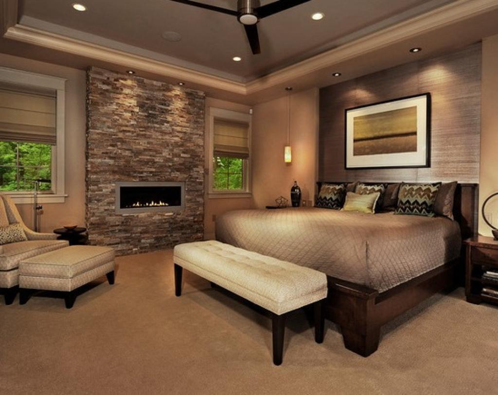 10 astuces de décoration pour votre chambre des maîtres ...