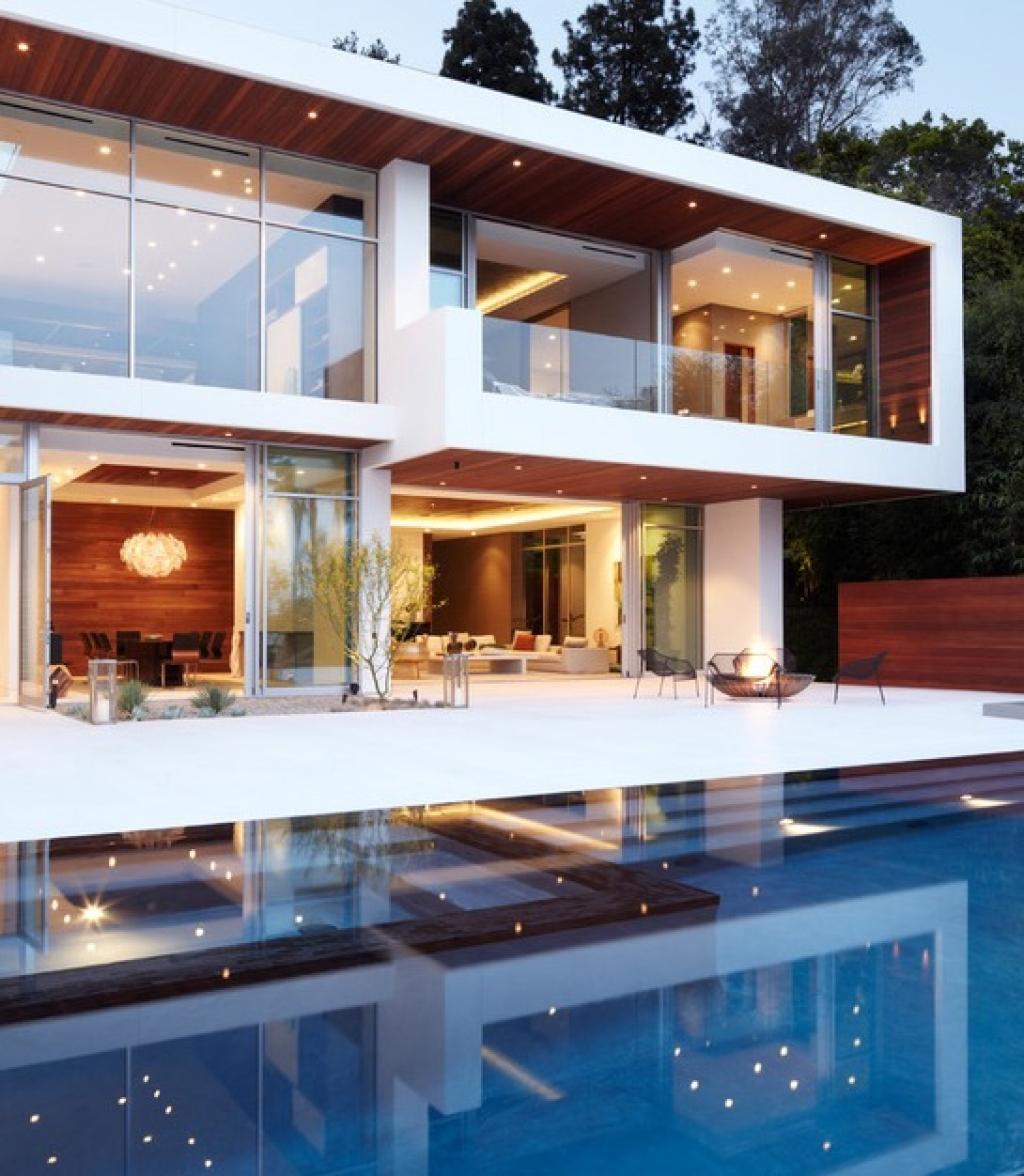 Les Plus Beaux Intérieurs De Maison dedans les plus beaux modèles de maisons jamais vus! il y en a pour tous