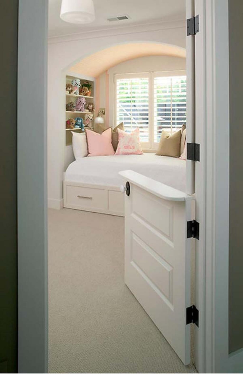 Aeration Chambre Sans Fenetre Ma Superbe Chambre Sans Fentre - Aeration salle de bain sans fenetre
