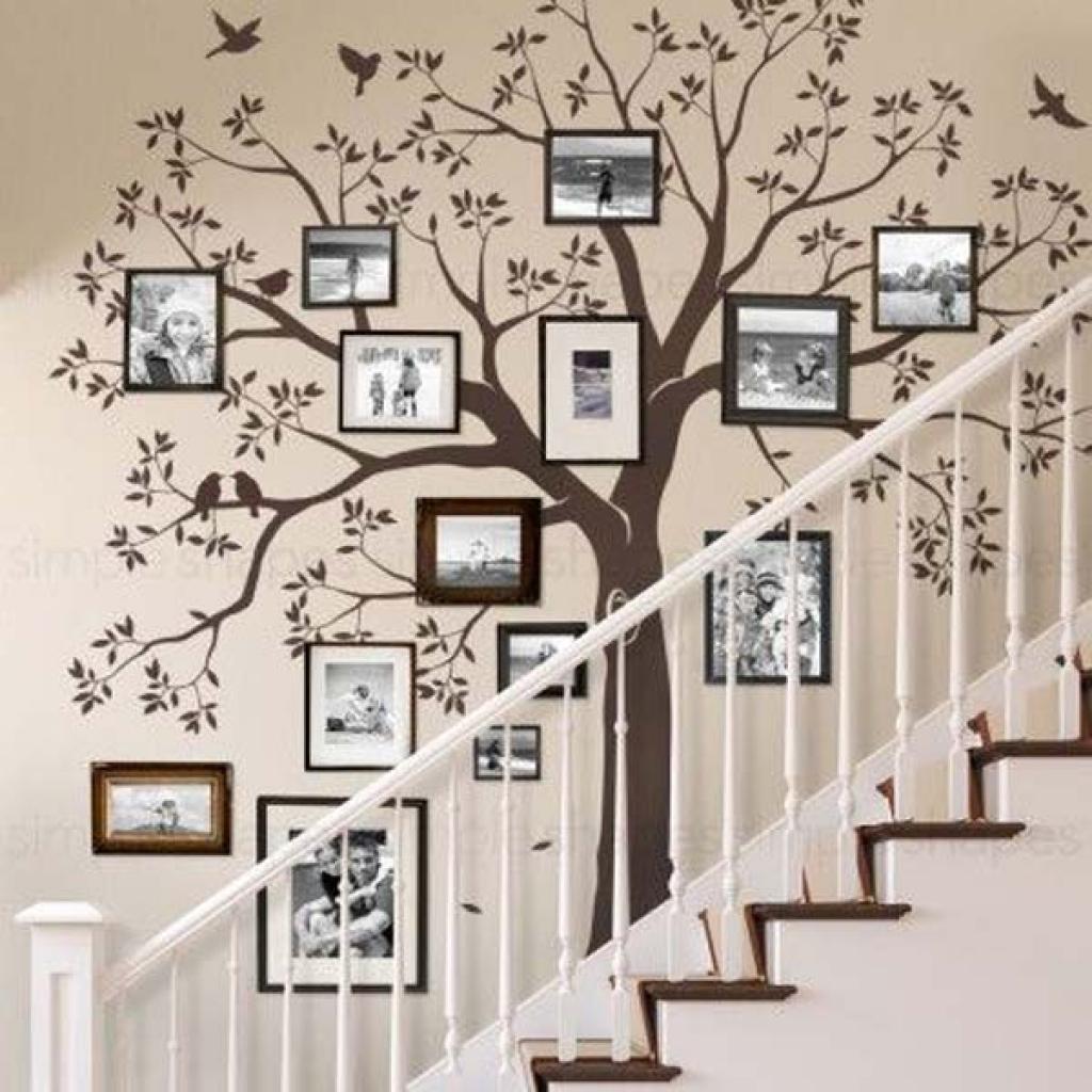 dcorer une cage d escalier. dcorer une cage d escalier. la couleur