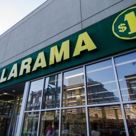15 produits pour la maison que vous devriez toujours acheter chez Dollarama