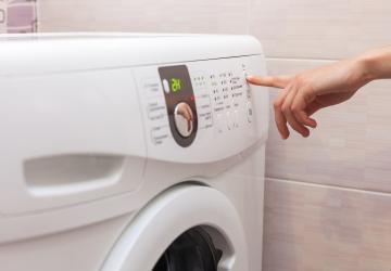 Combien de temps puis-je porter un vêtement avant de le laver ?