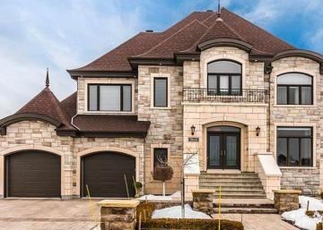 Un autre joueur du Canadien de Montréal vend sa maison à Brossard, mais pourquoi?