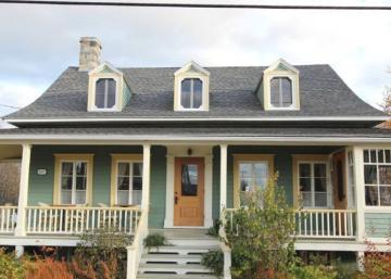 Découvrez comment cette superbe demeure de 1865 pourrait vous rapporter gros!