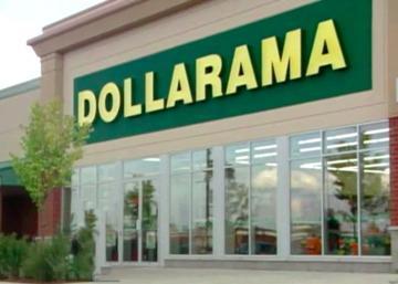 Dollarama annonce une grande nouvelle qu'on attendait tous avec impatience!