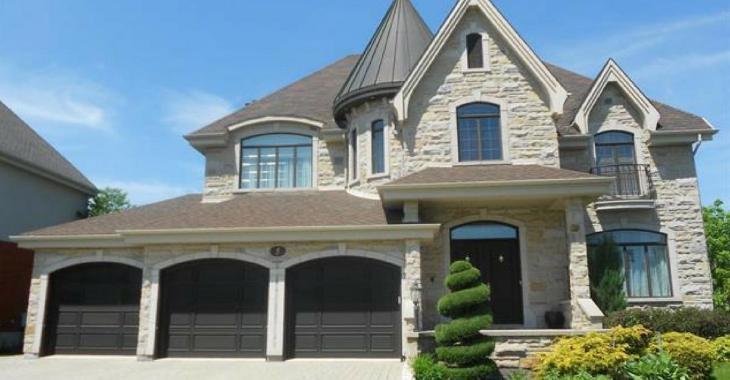 Un joueur du Canadien met sa maison en vente pour la 4è fois en 6 ...