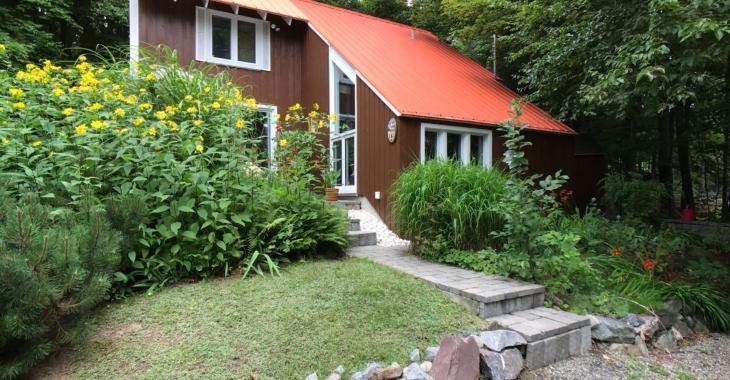 Ça vous dirait de devenir propriétaire d'une maison pour 175 000 $?