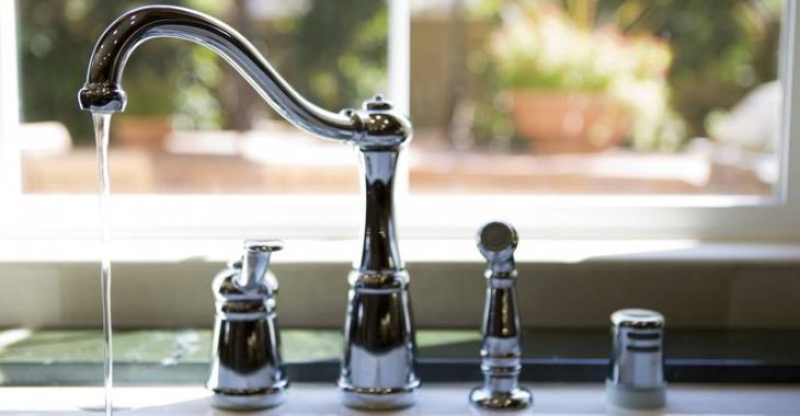 Les 10 problèmes suivants peuvent survenir dans votre cuisine : avez-vous pensé à ces solutions?