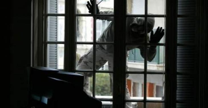 Protégez votre maison contre les cambrioleurs avec les astuces suivantes.