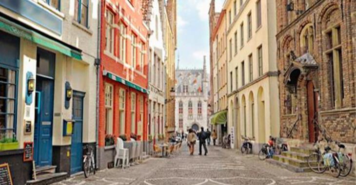 Top 10 des pays européens qui offrent le meilleur équilibre entre vie professionnelle et vie privée