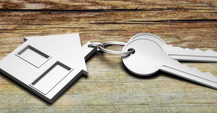 Le prochain budget fédéral devrait rendre l'achat de maison plus abordable