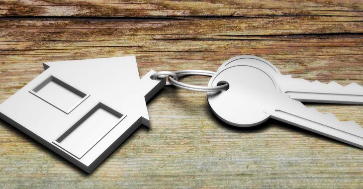 Dès septembre, le gouvernement fédéral aidera certains ménages à acquérir une première maison
