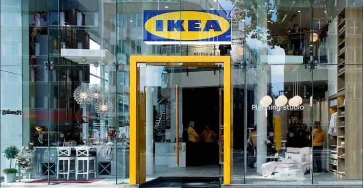 IKEA pourrait bientôt ouvrir des mini-magasins au Québec.