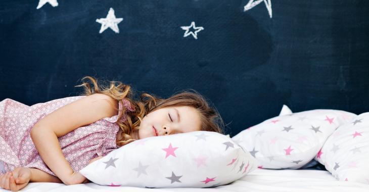 6 chambres de rêve pour les enfants