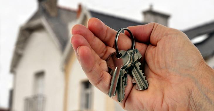 Top 10 des choses qui vous feront vendre votre maison plus rapidement