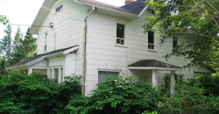 Maison d'enfance de René Lévesque: son propriétaire actuel est exproprié