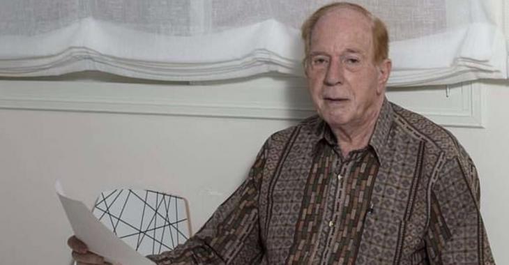 Un homme de 83 ans se fait saisir sa maison parce qu'il a oublié de payer une taxe de 8,41$ en 2011
