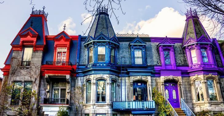 Évaluation foncière: les propriétaires montréalais pris à la gorge