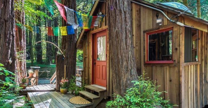 On demande 300 000 $ pour cette maison mais en vaut-elle vraiment le prix.