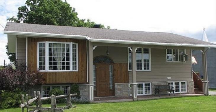 Jolie maison de 5 chambres à coucher à vendre pour 174 900 $
