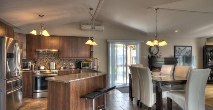 Venez découvrir les autres pièces de cette ravissante maison de 4 chambres à coucher à vendre pour 219 900 $