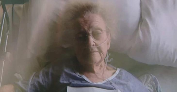 Une agence RE/MAX poursuit une femme de 87 ans pour la deuxième fois