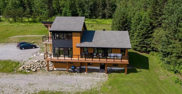 Superbe maison de 3 chambres à coucher à vendre pour 379 900 $