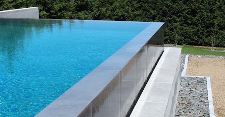 7 tendances piscines pour l'été 2021