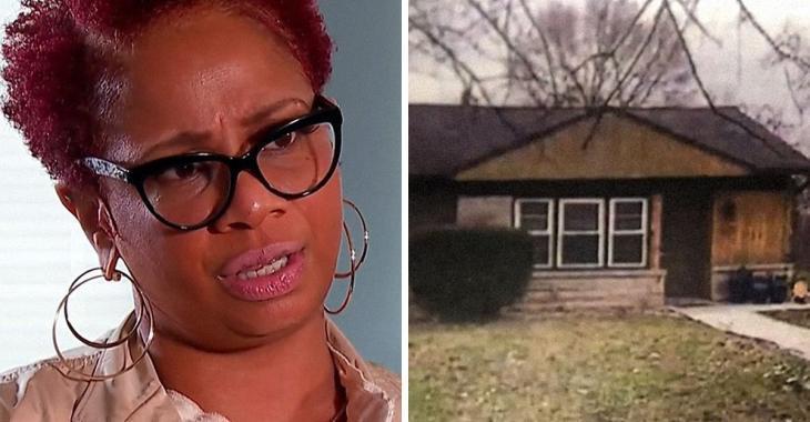 L'évaluation de cette maison démontre que le racisme existe encore bel et bien