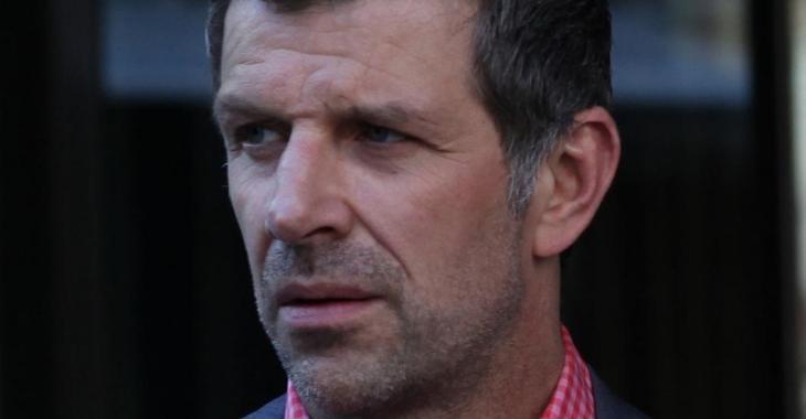 Marc Bergevin vend son condo pour plus de 1 million de dollars