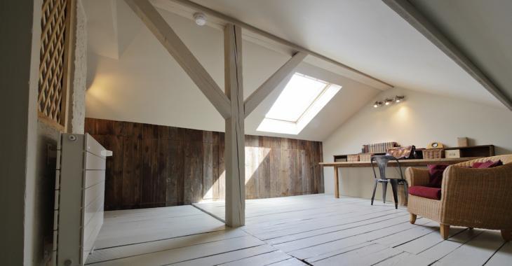 11 choses à surveiller dans une maison pour éviter bien des dépenses
