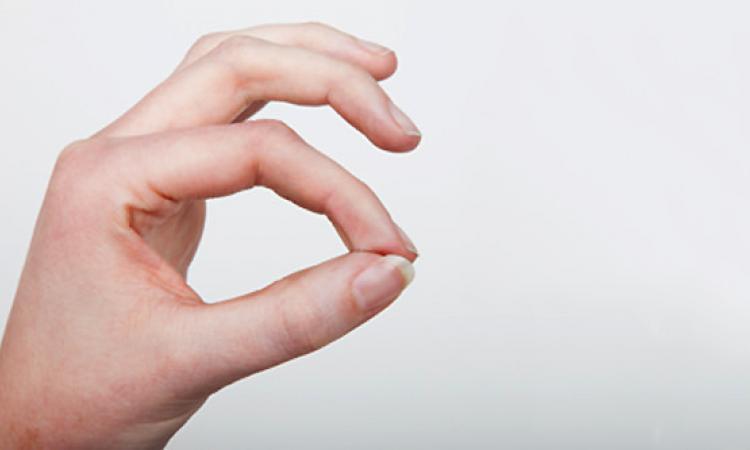 la « krazy glue » a collé vos doigts ensemble ? voici comment