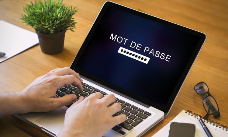 Si votre mot de passe se trouve dans cette liste, changez-le au plus vite!